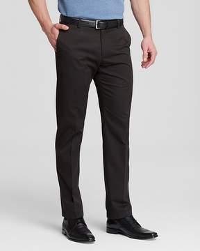 Brooks Brothers Milano Slim Fit Chino Pants