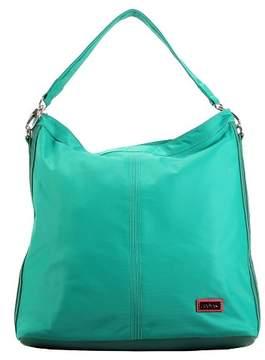 HADAKI Women's Hadaki Nylon Hobo Handbag