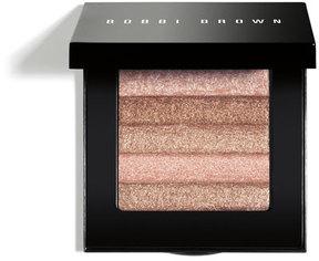 Bobbi Brown Nectar Shimmer Brick Compact