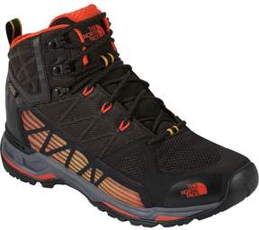 The North Face Ultra GTX Surround Mid Hiking Boot