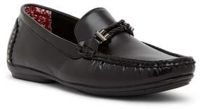 Stacy Adams Percy Loafer