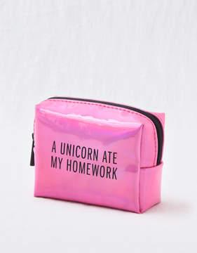 Pinch Provisions Unicorn Locker Kit