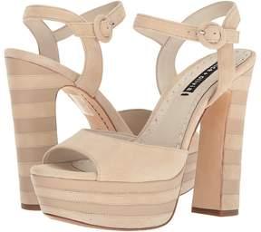 Alice + Olivia Liberty Women's Shoes