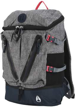 Nixon Backpacks & Fanny packs