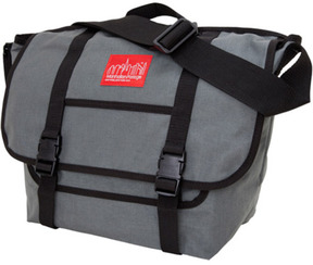 Manhattan Portage NY Messenger Bag (Medium)