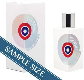 Etat Libre d'Orange Sample - Cologne EDP by 0.7ml Fragrance)
