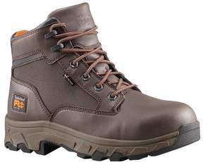 Timberland Men's Linden 6' Alloy Safety Toe Boot