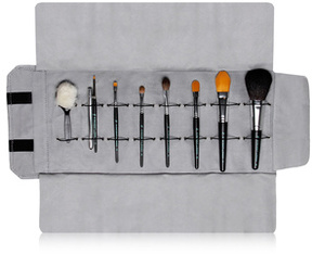 Vincent Longo Artistry Brush Collection