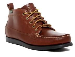 Eastland Sturbridge Chukka Boot