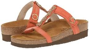 Naot Footwear Malibu Women's Slide Shoes