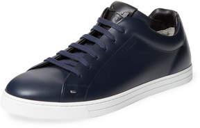 Fendi Men's Low Top Sneakers