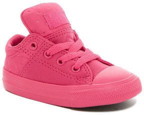 Converse Madison Sneaker (Baby & Toddler)