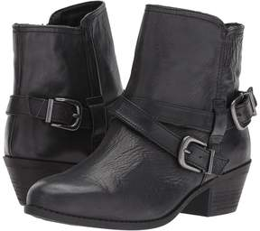 Me Too Zuri Women's Boots