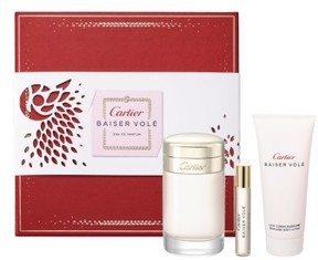 Cartier Baiser Vole Set