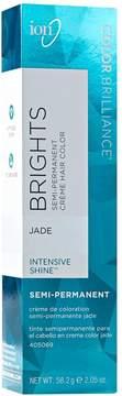Ion Jade Semi Permanent Hair Color