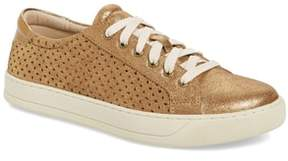 Johnston & Murphy Emerson Perforated Sneaker