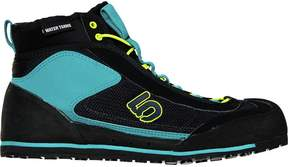 Five Ten Water Tennie Shoe