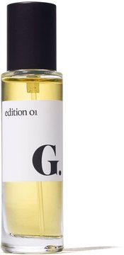 GOOP - Edition 02 - Shiso Mini Travel Spray - 15 ml