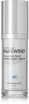DERMARCHÉ LABS - Biorewind Am Full-spectrum Antioxidant Serum, 30ml - Colorless