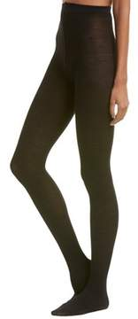 Emilio Cavallini Pack Of 2 Wool-blend Tights.