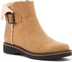 Rocket Dog Marila Ankle Boot (Women's)