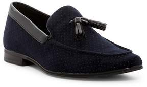 Giorgio Brutini Tassel Slip-On Loafer