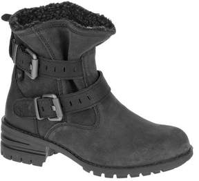 Caterpillar Women's Jory Ankle Boot