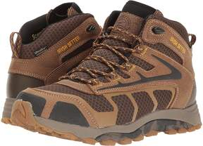 Irish Setter Drifter Men's Work Boots