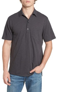Alternative Men's Fairway Polo