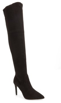 BP Women's Fab Nara Over The Knee Boot