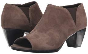 Munro American Eve High Heels