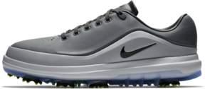 Nike Precision