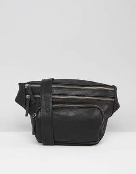 Pieces Festival Fanny Pack