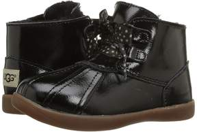 UGG Payten Stars Girls Shoes
