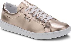 Keds Ace Sneaker
