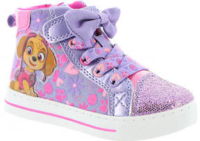 Nickelodeon Paw Patrol Sneaker CH9872 (Girls' Toddler)