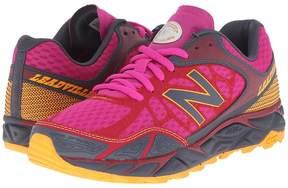 New Balance Leadville Women's Shoes