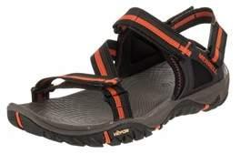 Merrell Men's All Out Blaze Web Sandal.
