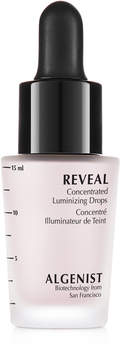 Algenist REVEAL Concentrated Luminizing Drops, Rose