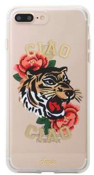 Sonix Ciao Ciao iPhone 7 Plus Case
