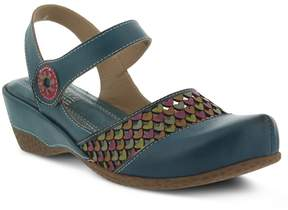 Spring Step L'Artiste by Amour Women's Sandals