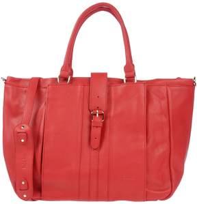 Lee KATE Handbags