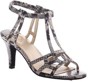 Madeline Women's Merle Ankle Strap Sandal
