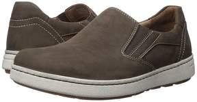 Dansko Viktor Men's Slip on Shoes