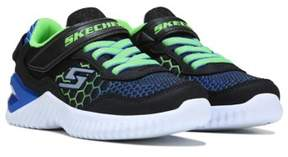 Skechers Kids' Ultrapulse Sneaker Preschool