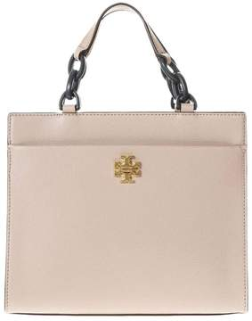 Tory Burch Handbag Handbag Women - SAND - STYLE
