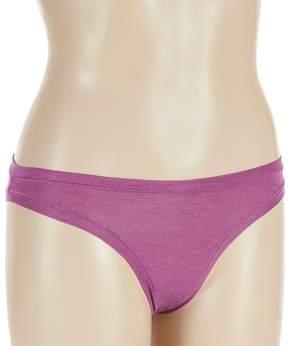 Chantelle Jasmine & Ginger Comfy Bikini Panty