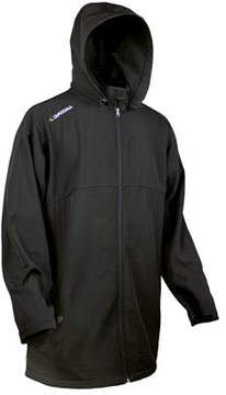 Diadora Men's Stadio Jacket