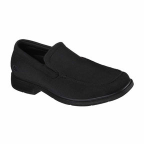 Skechers Caswell Lander Mens Oxford Shoes