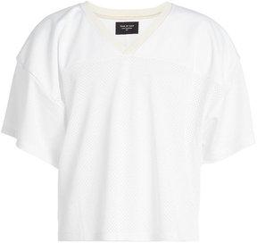 Fear Of God Mesh T-Shirt